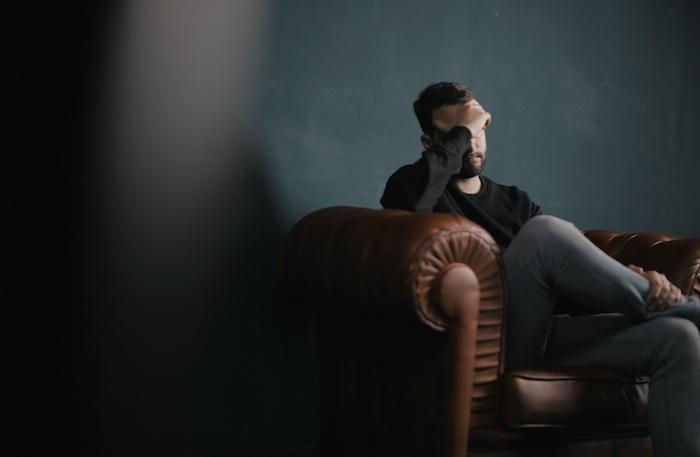 Artículo Matices Psic Castelldefels: PERVERSIDAD: PERSONALIDADES COMPLEJAS, RELACIONES COMPLICADAS…¿CON QUÉ TIPO DE PERSONAS NOS RELACIONAMOS?
