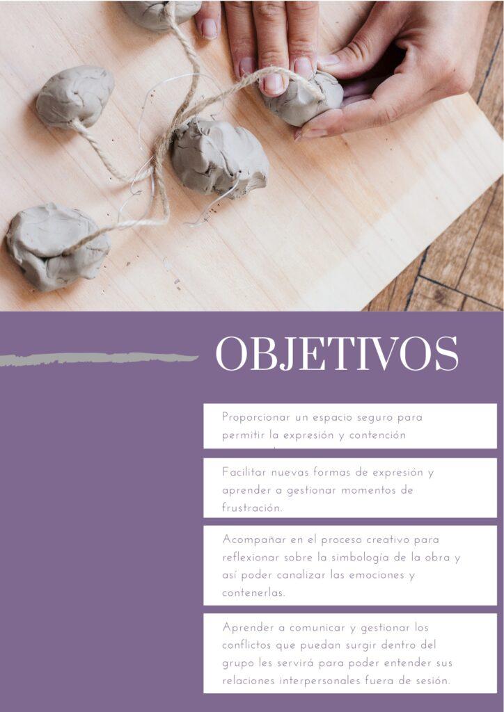 Psicológa online Matices Psic -psicólogo, logopeda y arteterapeuta Castelldefels