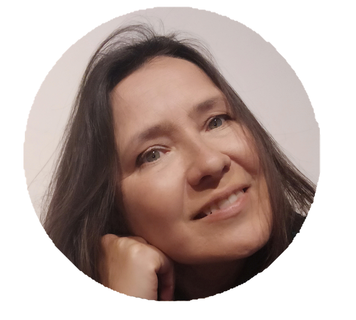 Psicológa online Matices Psic -psicologo, logopeda y arteterapeuta Castelldefels